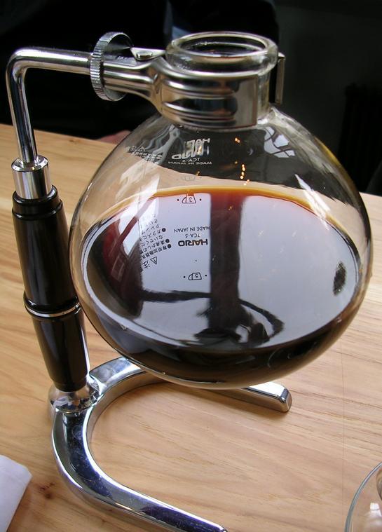 krups xp1500 coffee maker reviews